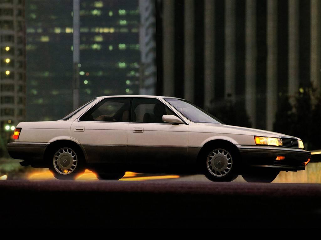 Глава 5 дао toyota в действии: создание автомобиля lexus – совместить несовместимое. дао toyota [14 принципов менеджмента ведущей компании мира]