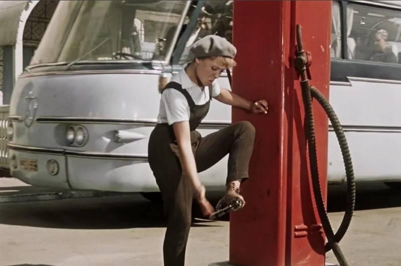 20 автомобилей изфильмов исериалов, которыми хотелибы владеть многие автолюбители » 1gai.ru - советы и технологии, автомобили, новости, статьи, фотографии
