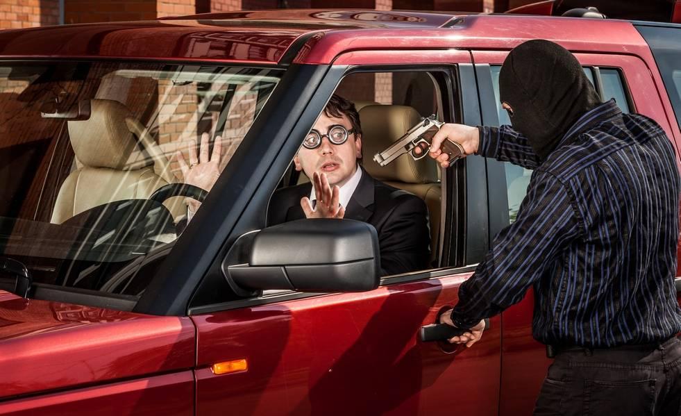 Как обманывают в автосалонах при покупке нового автомобиля