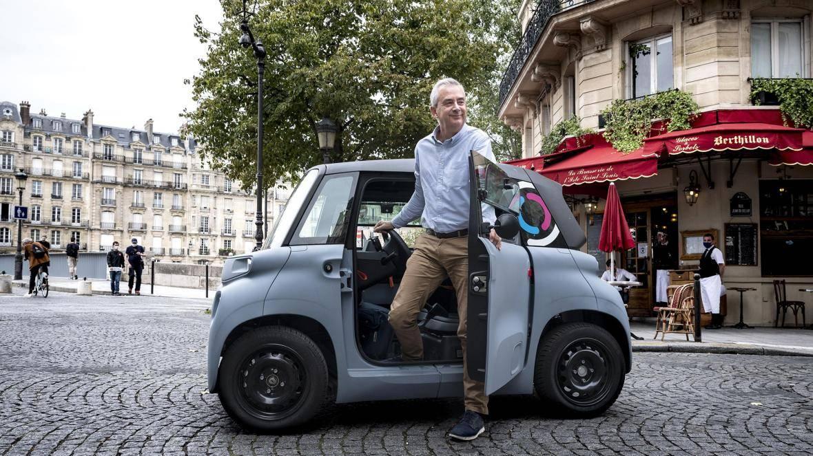 """Презентация на тему: """"ситроен – автомобиль, опередивший время. андре гюстав ситроен (andré citroën; ), французский промышленник, создатель концерна и автомобиля «citroën»"""". скачать бесплатно и без регистрации."""