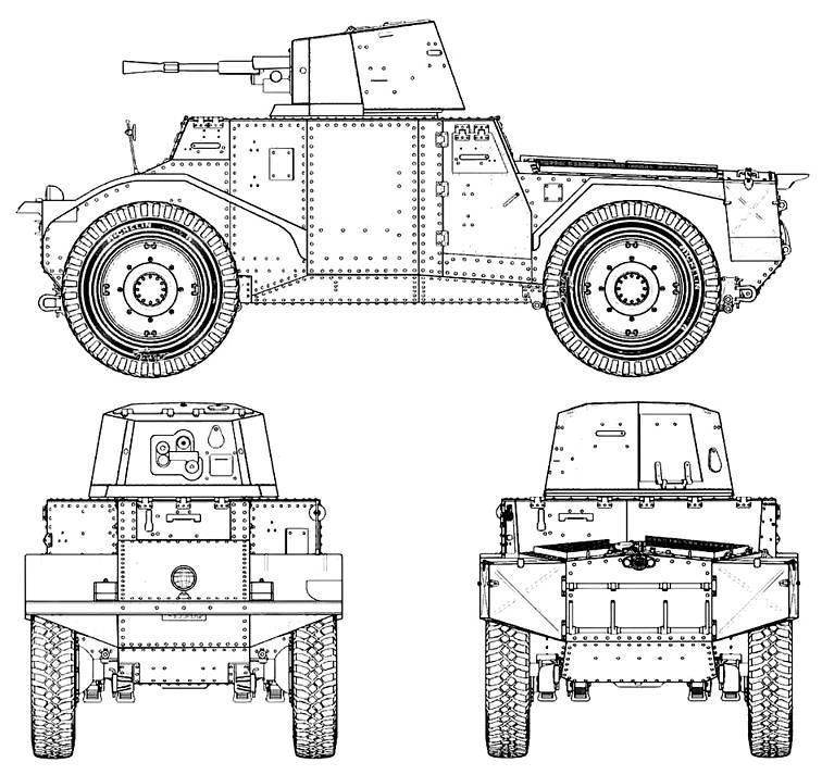 ✅ ба-64: бронеавтомобиль, машина войны, история создания, модификации, технические характеристики, конструкция - sport-nutrition-rus.ru
