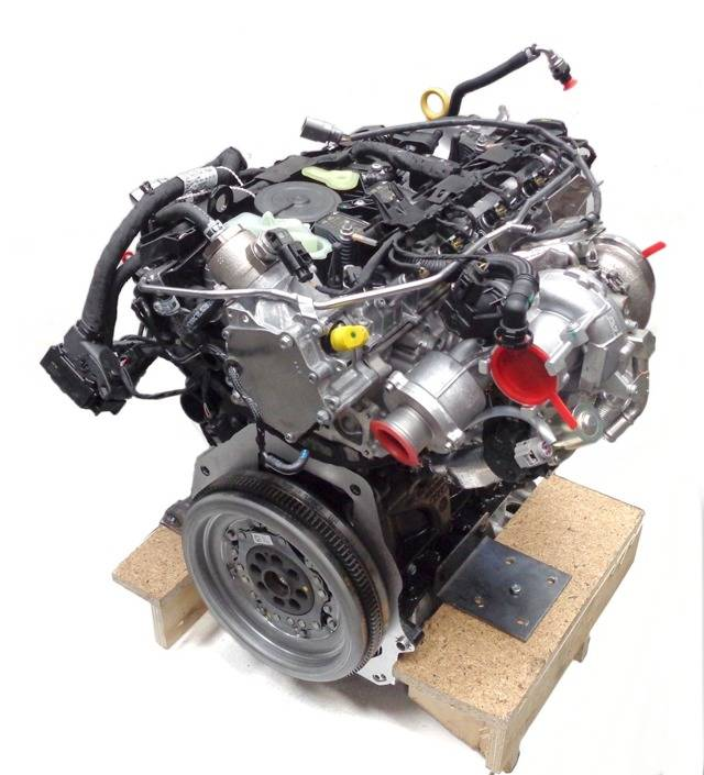 Самые долговечные и надёжные двигатели для легковых автомобилей в 2020 году