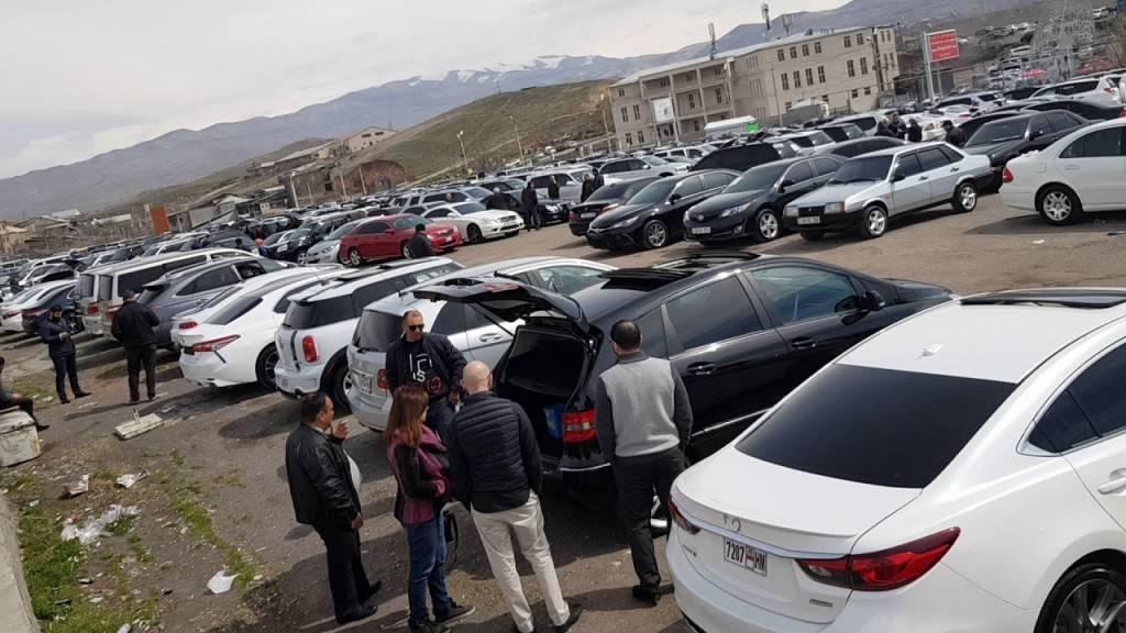 Как заняться перепродажей автомобилей с нуля: секреты первых шагов