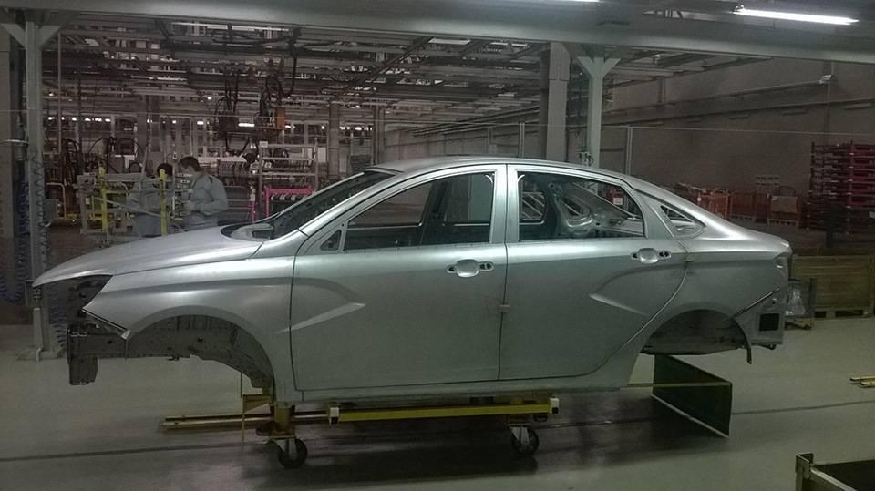 Кузов авто из пластика. крылатый наступает: почему кузова машин будущего будут алюминиевыми и чем это чревато. ё-мобиль. российский пластиковый автомобиль