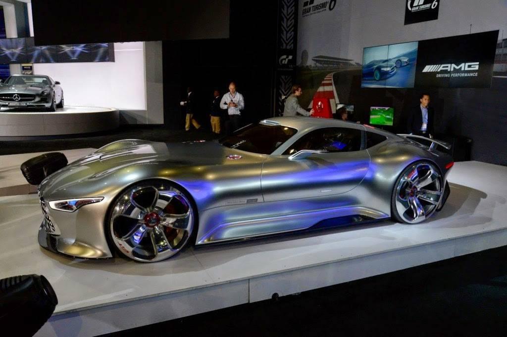 Mercedes-amg f1 w12 e производительность