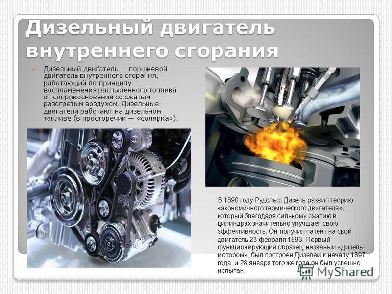 В maserati рассказали о планах по электрификации модельного ряда