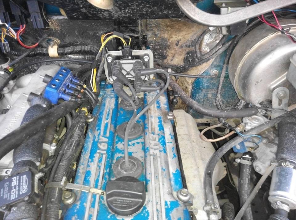 Свечи на газель 405 двигатель евро 3 – свечи змз 405, 409 под индивидуальные катушки зажигания.