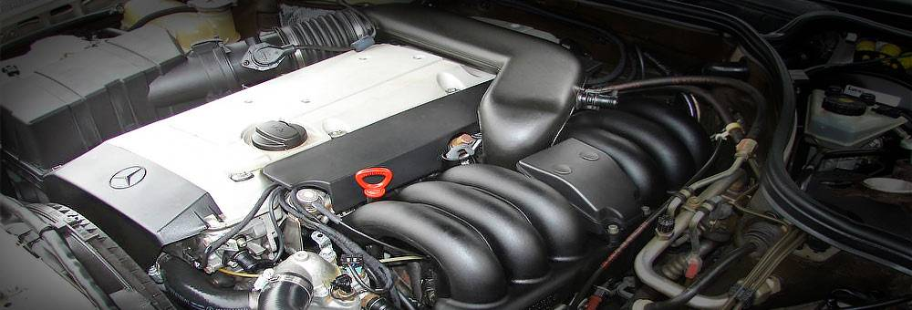 Двигатель на 124 мерседес какой. mercedes-benz w124 с пробегом: какой мотор выбрать, и доживают ли акпп до наших дней