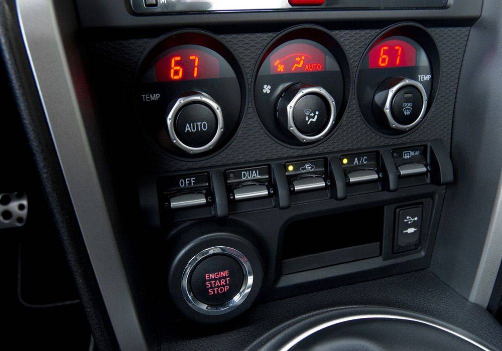 Что такое климат-контроль в автомобиле: принцип работы блока управления, как работает система зимой и как ей пользоваться летом, видео о ремонте кк своими руками