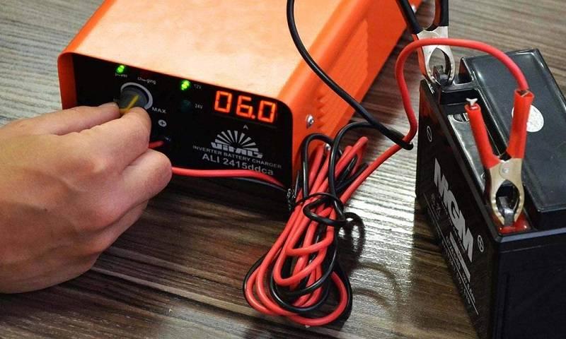 Зарядное устройство для автомобильного аккумулятора своими руками - 115 фото и пошаговое описание изготовления зарядки