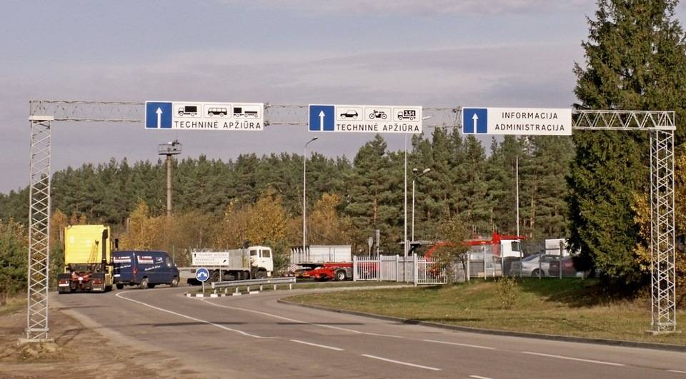 Техосмотр в узбекистане: как пройти то в гаи • автострада