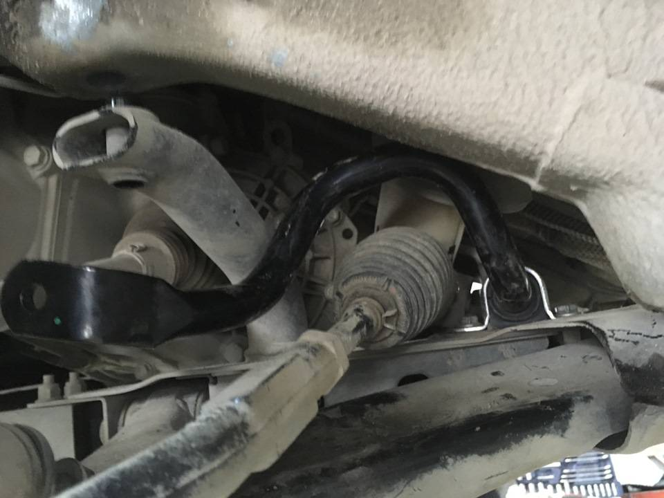 Амортизатор задний лада веста 2180 (газ) серия премиум