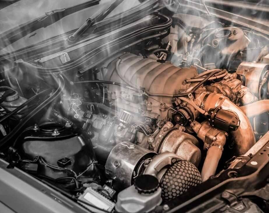 Почему современные моторы ломаются чаще старых и проверенных?  - авто и мото - вопросы и ответы