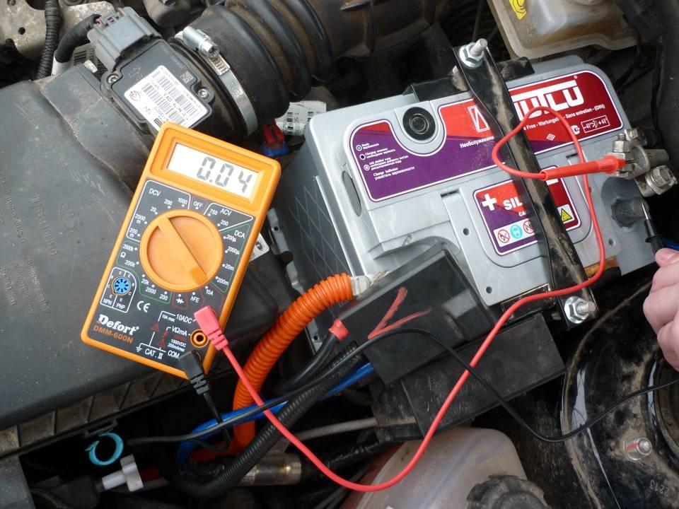 Ремонт зарядного устройства для автомобильного аккумулятора: проверка и восстановление своими руками   ????⚡автомобильные аккумуляторы