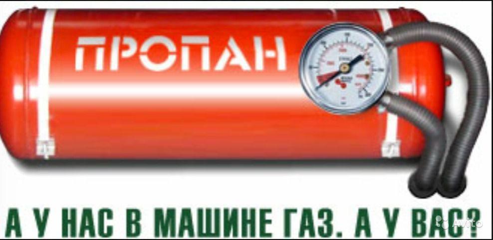 Газ-аа – легендарная советская «полуторка», прошедшая через великую отечественную войну