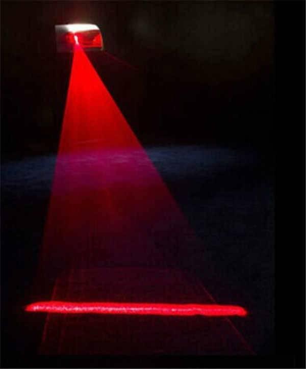 Лед лампы и ксенон: штраф или лишение в 2021 по закону?