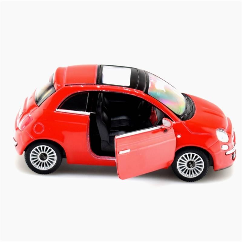 Лучшие новые автомобили до 600 тысяч рублей в 2021 году