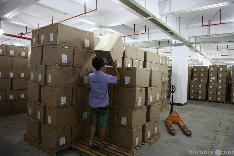 Авиаперевозка грузов из китая: расчет онлайн, стоимость, в россию, оформление документов