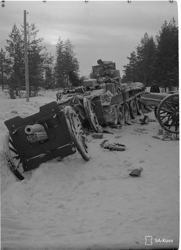 «врывались в землю»: как солдаты красной армии выживали в морозы ниже -40 | русская семерка