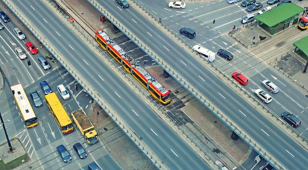 Дальнобойщикам о специфике европейских дорожных правил | блог transportica