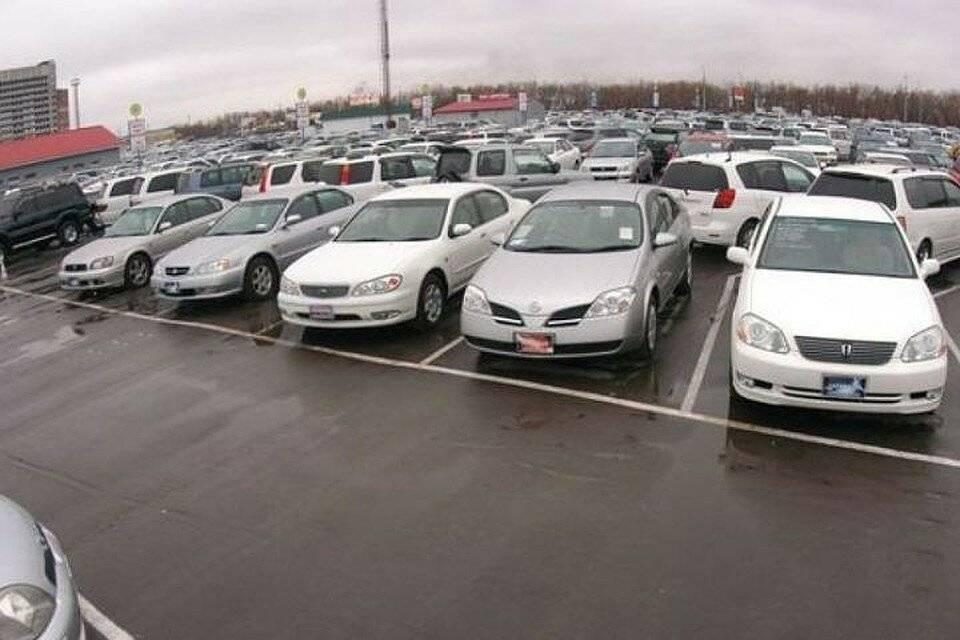 Как отличить «частника» от перекупщика в объявлении о продаже автомобиля