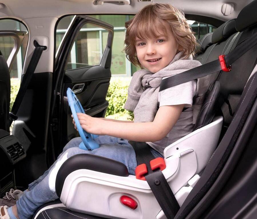 Правила перевозки детей в автомобиле. как пристегивать ребенка в машине? автокресло для детей - realconsult.ru