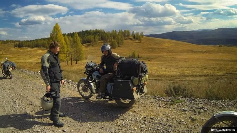 Путешествие на алтай, куда поехать и что посмотреть, главные достопримечательности