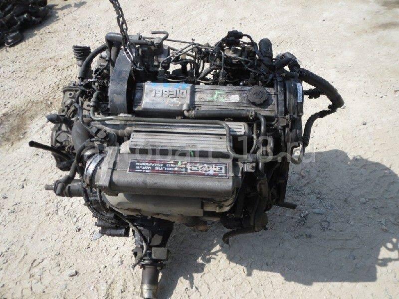 Что такое контрактный двигатель для автомобиля и нужно ли его регистрировать в гибдд