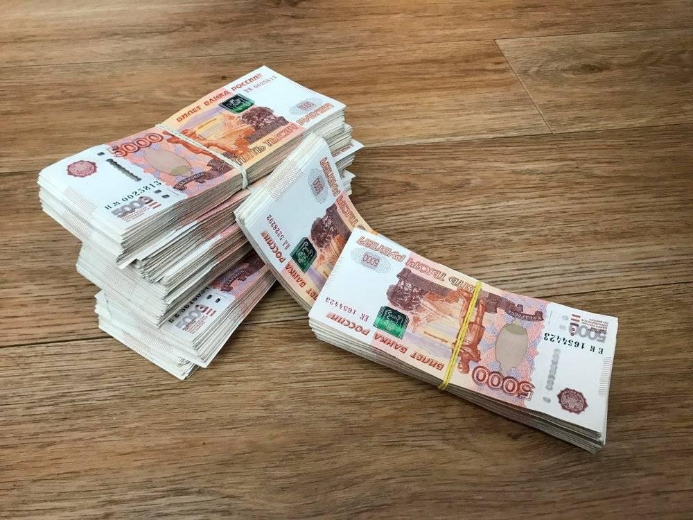 Лучшие подержанные автомобили до 500 тысяч рублей в 2020-2021 году