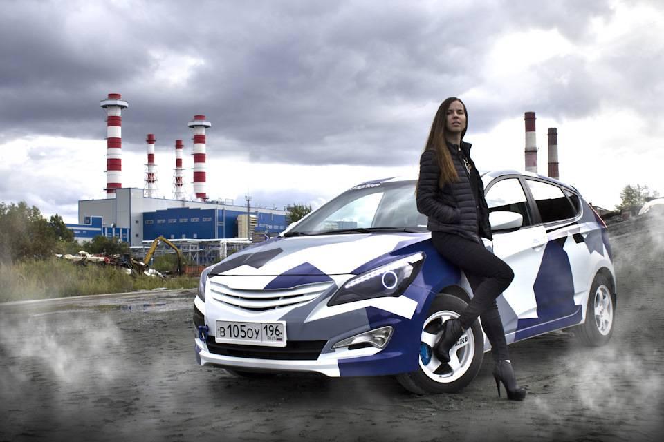 Лучшие автомобили за 5 миллионов рублей в 2021 году