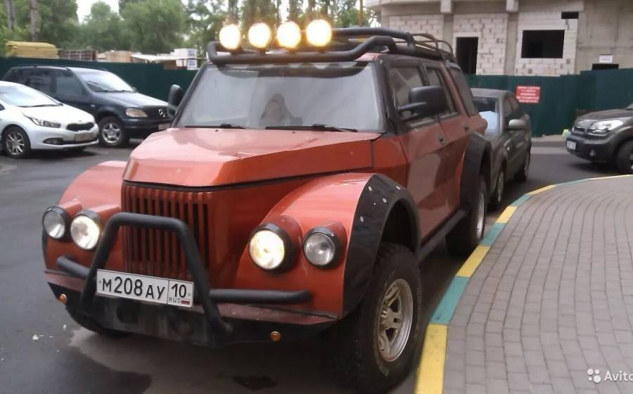 Автомобиль-вездеход газ-64: технические характеристики, описание и отзывы :: syl.ru
