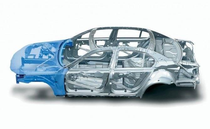Audi a8 d2 сегодня можно купить за очень доступные деньги