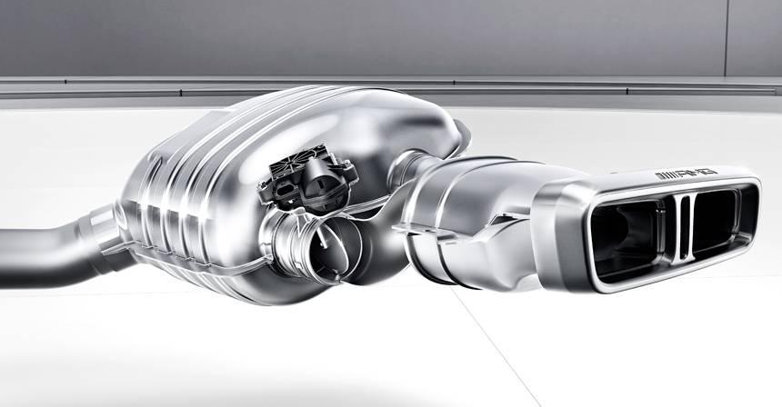 Mercedes-amg f1 w11 eq производительность - abcdef.wiki