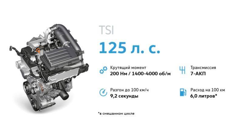 Двигатель фольксваген поло седан, новые двигатели volkswagen polo sedan 2015 года