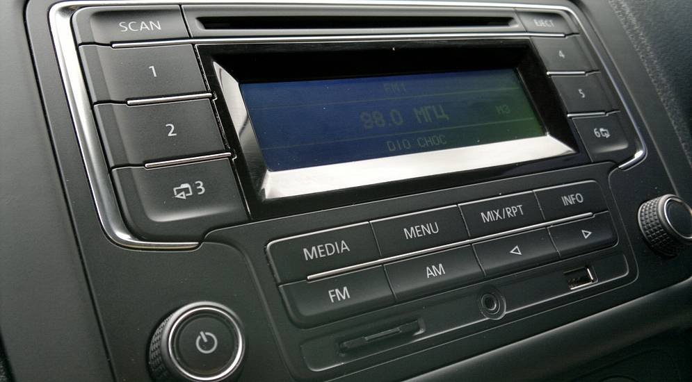 Есть ли разница между аудио форматами mp3, aac, flac и какой нужно использовать? | headphone-review.ru все о наушниках: обзоры, тестирование и отзывы