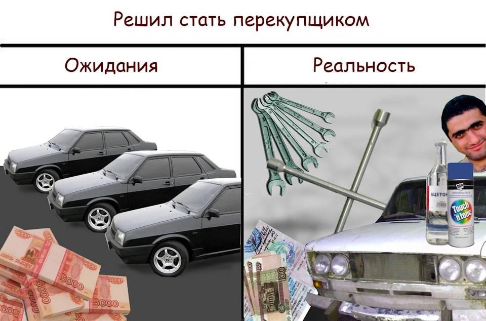 Почему русские не любят сша? как жадность перекупщиков отучила нас покупать американские машины машины, которые производят в сша.