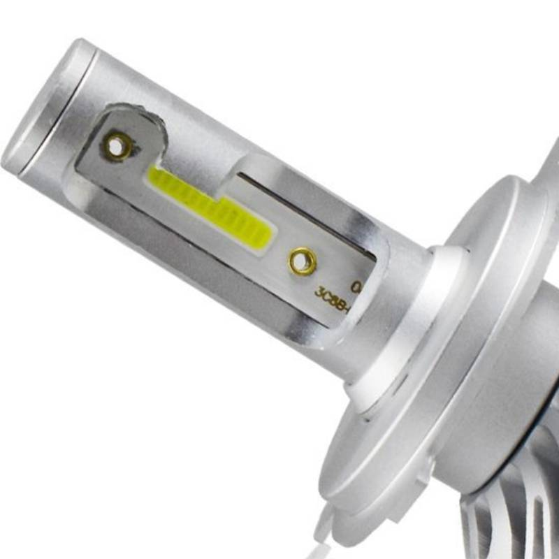 Топ-10 лучших ламп h4, выбираем самую хорошую автомобильную лампу с цоколем h4