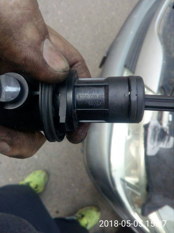 Как правильно прокачать сцепление: прокачка гидропривода и цилиндра сцепления