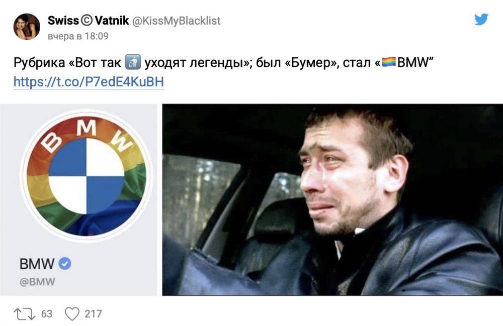 Реализм и романтизм в ранних произведениях м. горького