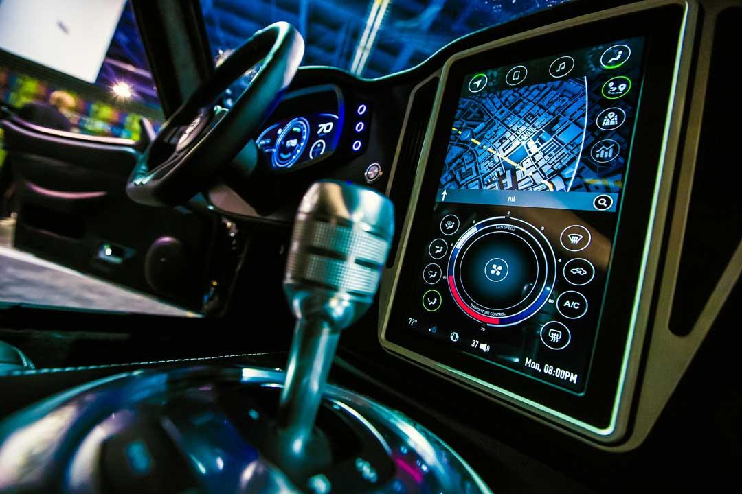 Пять технологий автомастерских будущего - hi-news.ru