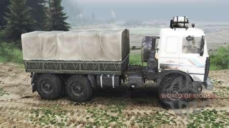 Гусеничный вездеход газ-34039 со стальным герметичным корпусом имеет 6 модификаций