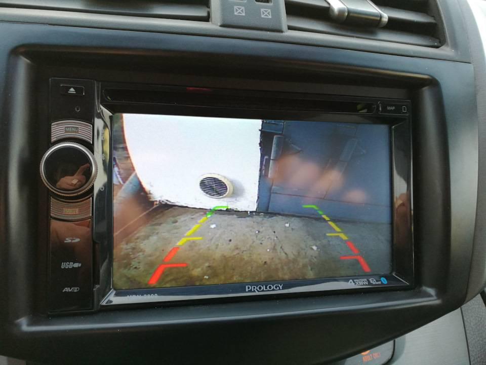 Обзор автомобильных магнитол prology: что нужно знать перед покупкой?