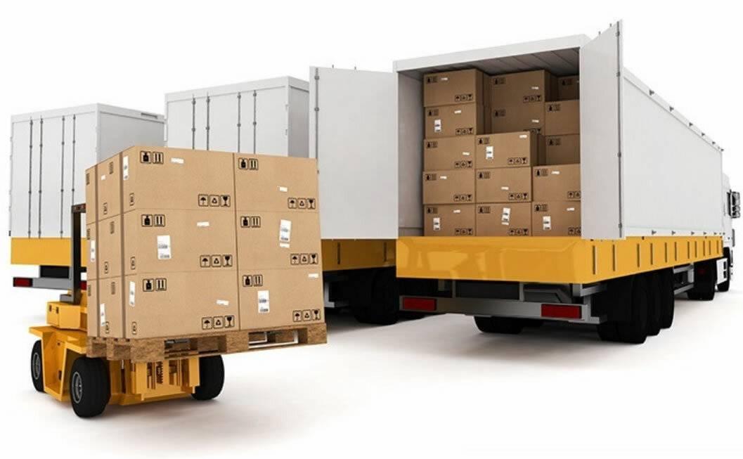 Услуги таможенного оформления товаров и грузов — китай   этапы, примеры расчета, нужные документы для скачивания!