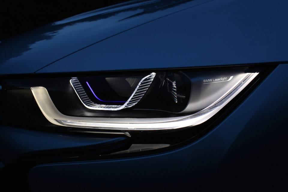 Ксенон или светодиод – что лучше: какие лампы выбрать в фары ближнего света для авто, сравнение светодиодных (led) и ксеноновых, какие ярче светят, особенности биксенона и диодов