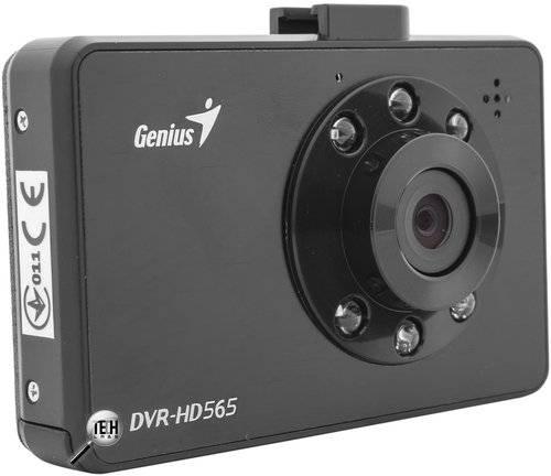 6 советов как выбрать видеорегистратор