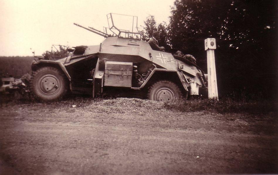Ба-64: бронеавтомобиль, машина войны, история создания, модификации, технические характеристики, конструкция