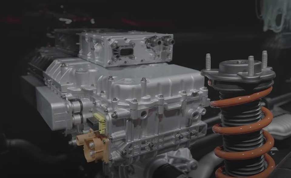 Mercedes-amg f1 w11 eq производительность - mercedes-amg f1 w11 eq performance - abcdef.wiki