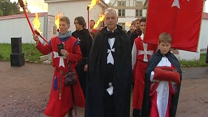 Орден святого иксдрайва: немного злого юмора про фанатов bmw