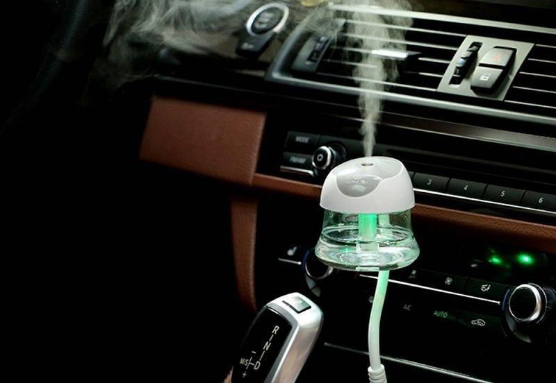 Автомобиль бьет током? эту проблему легко устранить своими силами
