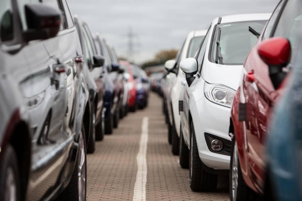 Какие амортизаторы лучше поставить: рейтинг по производителям, как выбрать стойки для легковых автомобилей, внедорожников, иномарок, какой фирмы покупать передние, топ